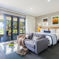 Hotel, Luxury, Accommodation, Mantis Collection, Serviced, Free Wifi, Family Rooms, Child Friendly, Pearl Valley, Val de Vie, Estate, Franschhoek, Paarl, Winelands, Cape Winelands, Cape Town, Golf